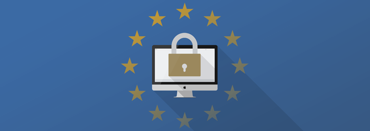 Data Loss Prevention and GDPR Compliance
