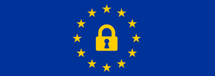 The EU aligns its new ePrivacy Regulation to the GDPR