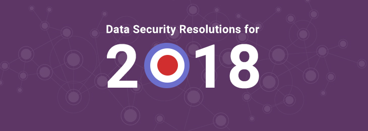 Data Security Resolutions for the New Year