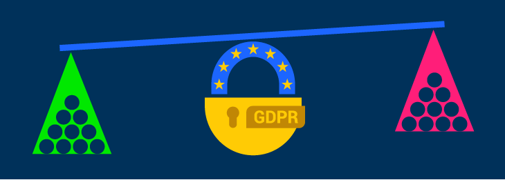 GDPR: The Pros and the Cons