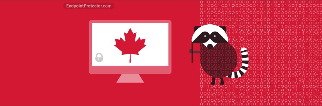 PIPEDA Canada Data Protection