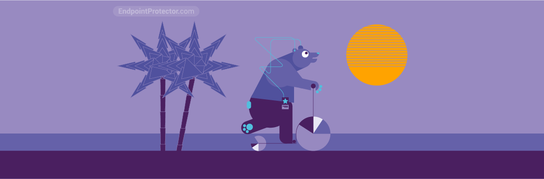 CCPA Illustration