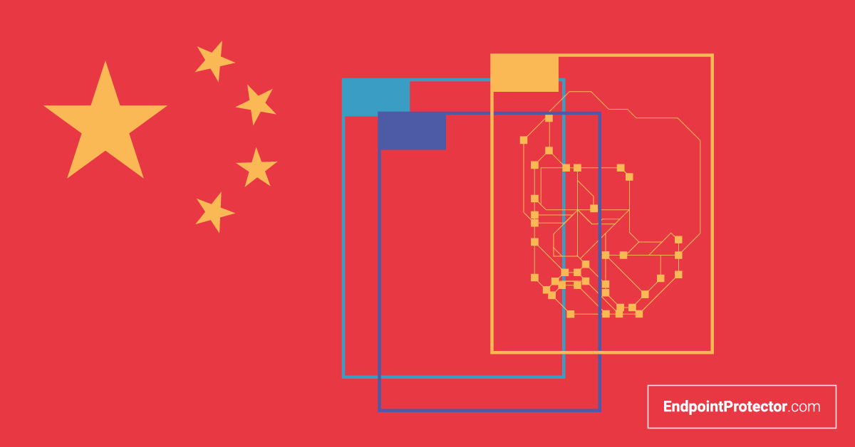 China's Personal Information Protection Law: What We Know So Far