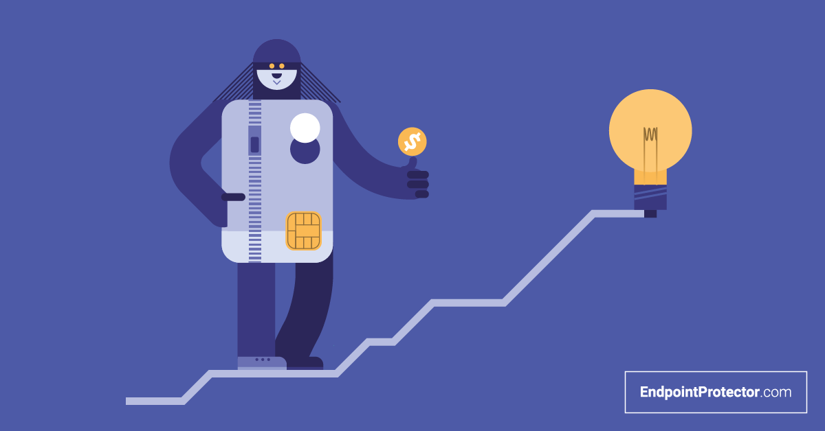 5 Tips for a Successful PCI DSS Compliance Strategy