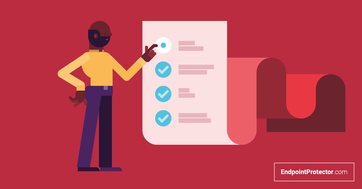 5 Tips for a Successful CMMC Compliance Checklist