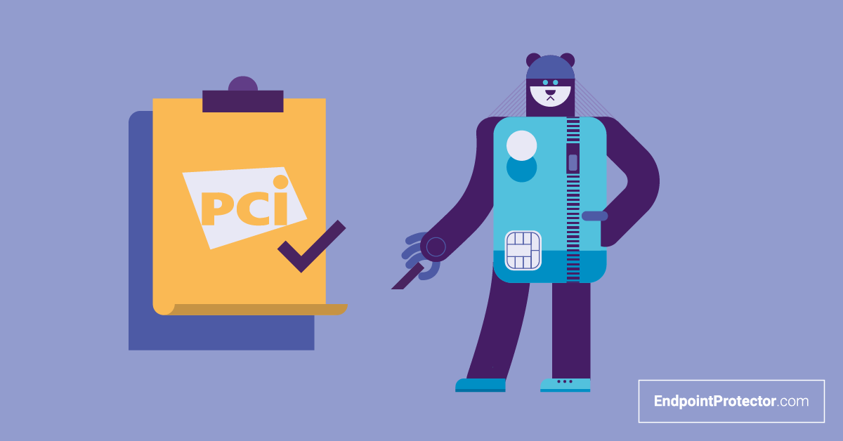 All You Need to Know aboutPCI DSS Compliance