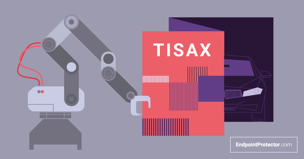 All You Need to Know about TISAX
