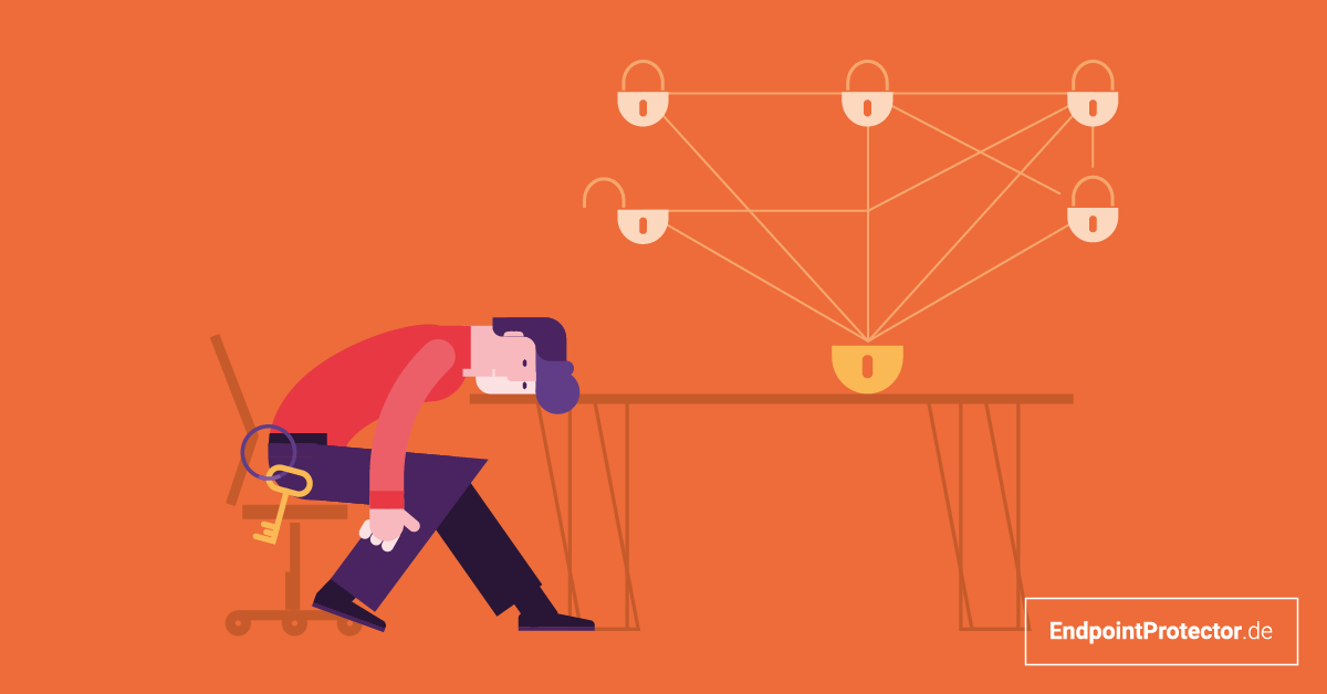The Importance of Client Agents in the Era of Agent Fatigue
